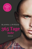 365 Tage mehr - Blanka Lipińska Cover Art