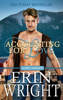 Accounting for Love - Erin Wright