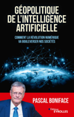 Géopolitique de l'intelligence artificielle