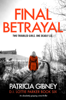 Patricia Gibney - Final Betrayal artwork