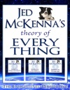 Jed McKennas Theory Of Everything