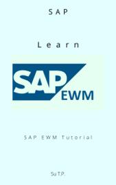 Learn SAP EWM