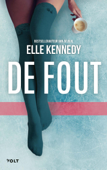 Download and Read Online De fout