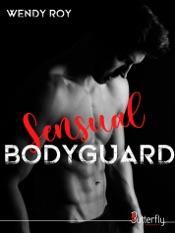 Download Sensual Bodyguard