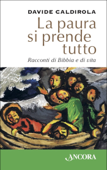 La paura si prende tutto Book Cover