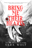 Sara Wolf - Bring Me Their Hearts artwork