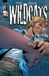 Wildcats Volume 2 1999- 20