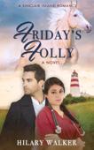 Friday's Folly