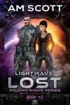 Lightwave Lost