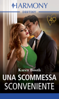 Una scommessa sconveniente ebook Download
