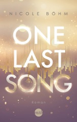 One Last Song