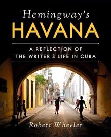 Hemingway's Havana PDF Download