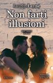 Non farti illusioni Book Cover