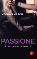 Passione ebook Download