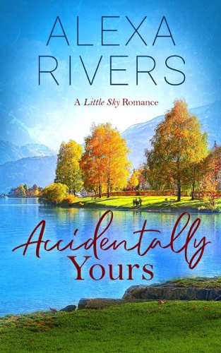 Accidentally Yours E-Book Download