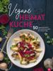 Caroline Loße - Kochbuch: Vegane Heimatküche Grafik