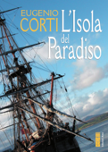 L'isola del Paradiso Book Cover