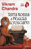 Download and Read Online Terra rossa e pioggia scrosciante