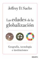 Las edades de la globalización ebook Download