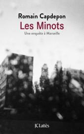Les Minots