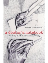 A Doctor's Notebook