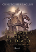La forchetta, la strega, e il drago