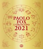 L'Oroscopo 2021 Book Cover