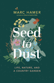 Seed to Dust