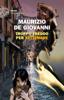 Maurizio De Giovanni - Troppo freddo per Settembre artwork