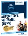 Automotive Mechanic USPS