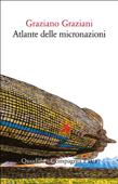 Atlante delle micronazioni Book Cover