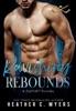 Ravishing Rebounds