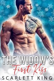 The Widow S First Kiss