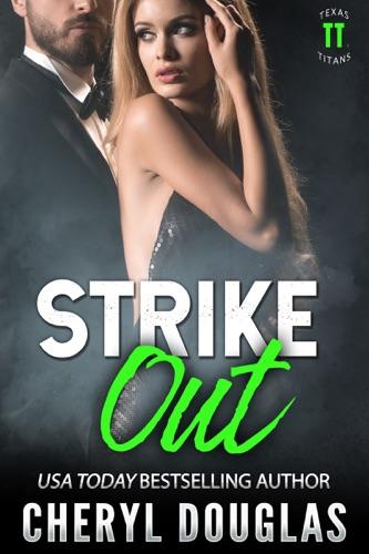 Strike Out (Texas Titans 1) E-Book Download