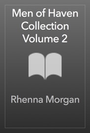 Men of Haven Collection Volume 2 PDF Download
