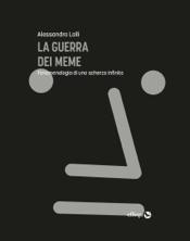 Download La guerra dei meme