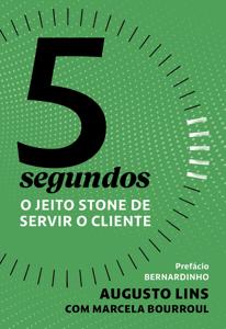 5 segundos Book Cover