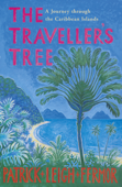 The Traveller's Tree