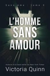 Download L'homme sans amour
