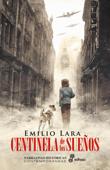 Download and Read Online Centinela de los sueños