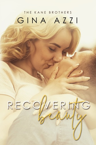 Recovering Beauty E-Book Download