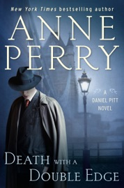 Death with a Double Edge - Anne Perry by  Anne Perry PDF Download