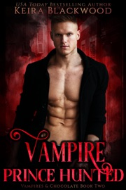 Vampire Price Hunted PDF Download