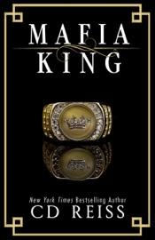 Read online Mafia King
