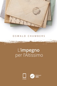 L'impegno per l'Altissimo Book Cover