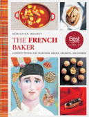 Download and Read Online The French Baker