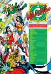 Whos Who The Definitive Directory Of The DC Universe 1985- 26