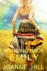 Bringing Back Emily