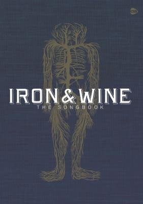 Iron & Wine: The Songbook
