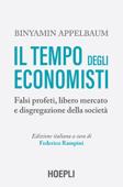 Il tempo degli economisti
